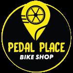Pedal Place